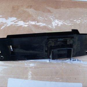 passenger side electric window switch