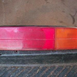'87'-89 passenger side rear tail light